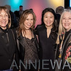 A_0581 Marsy Mittleman, Linda Plattus, Angela Sun, Michele Cohen