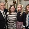 AWA_1627 Carey Brown, Erin McGerry, Nathalie Aldrich, Lindsay Lane