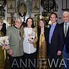 A_2008 Bunny Williams, John Rosselli, Sian Ballen, Lesley Hauge, Jeff Hirsch, DPC