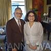AWA_2043 Ayman El-Mohandes, Sejal Shah Gulati