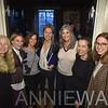 AWA_2097 Barbara Barbera, Lisa Berg, Julie Davids, Michelle Madden, Joan Hornig, Chris Meyers, Alex Barbera