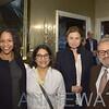 AWA_2054 Shey Owens, Sejal Shah Gulati, Daniela Legorreta, Ayman El-Mohandes