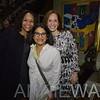 AWA_2088 Shey Owens, Sejal Shah Gulati, Margaret Crotty