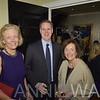 AWA_2082 Bebe Brodwater, Andrew Bettwy, Rita Crotty
