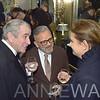 AWA_2108 Gary Fox, Ayman El-Mohandes, Daniela Legorreta