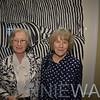 AWA_2079 Mary Shapiro, Carol Wheatley
