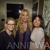 AWA_2084 Jenna Polivy, Latoya Williams-Bellfort, Christina Manng