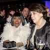 AWA_2859 Cicely Tyson, Judith Hoffman