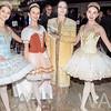 AWA_2817 Ballerinas,  Mary McFadden