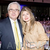 AWA_2823 Mario Torsiello, Jennifer Torsiello