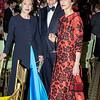 A_2674 Victoria Wyman, Wim Kooyker, Judith Corrente