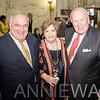 AWA_2560 Jerry Brown, Diane Harris Brown, George Pape