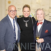 AWA_2582 Andrew Zimmern, Katherine Boulud, Jacques Pépin