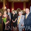 AWA_2515 Rasheeda Purdie, Diane Harris Brown, Brian Preston, Laury Yates, Neal Forman, Jerry Brown