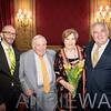 AWA_2516 James Grosso, Neal Forman, Diane Harris Brown, Jerry Brown