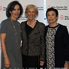 AWA_3494 Laurie Diamond, Susan Dubner, Mary Lipton