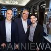 AWA_3501 Kyle Fry, Marc Powers, Josh Hurwitz