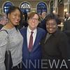 AWA_3472 Tiffany Jefferson, Jerry James, Laurie Kingsberry