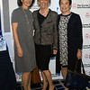 AWA_3493 Laurie Diamond, Susan Dubner, Mary Lipton