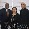 AWA_3509 Erv Hamilton, Janet Bhavsar, Natvar Bhavsar