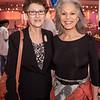 AWA_3866 Rosa Pietanza, Ruth Lande Shuman