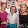 AWA_3872 Joan Haffenreffer Mimi Taft, Ruth Lande Shuman