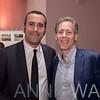 AWA_3873 Michael Shuman, Andy Oshrin