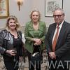 DSC_06130 Judy Mclaren, Pamela Jacovides, Andrew Jacovides