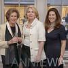DSC_06170 Giosettia Capriati, Sana Sabbagh, Leila Larijani