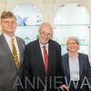 DPL0887 Austin Keyes, Jim Tarnes, Anne Tarnes