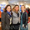 DPL0930 Jennifer Argenti, Georgina Schaeffer, Clare McKeon