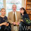 DPL0966 Akiko Kawai, Chuck Loving, Miko Higuchi