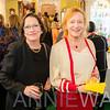DPL0951 Kathleen Hale, Lemerle Brinkley