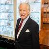 DPL1196 Dr  Herbert Gould