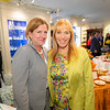 DPL1114 Janice Browne, Jill Brooke