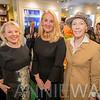 DPL0941 Jeanne Lawrence, Karen Tompkins, Amanda Haynes-Dele