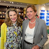 DPL1152 Kathy Graham, Janice Browne