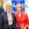 DPL0990 Anne Ternes, Susan Relyea
