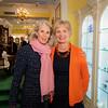 DPL0903 Elizabeth Peabody, Barbara McLaughlin