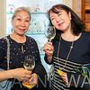 DPL0959 Akiko Kawai, Miko Higuchi