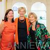DPL0917 Maureen Leness, Barbara McLaughlin, Betsy Pinover Schiff