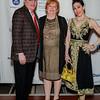 DPL0016 Larry Larose, Cynthia Larose, Janet Larose