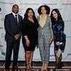 DPL0099 Gary Clemons, Jasmine Chappell, Jada Harris, Erika Martin