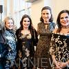 A_5290 Carol Strauss, Susan Bender, Alexandra Nicklas, Kathleen Horvath, Sylvia Hemingway