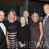 A_37 Ivan Fischer, Libby Pataki, Vera Blinken, Ambassador Donald Blinken, Daisy Soros, Governor George Pataki