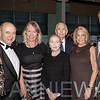 A_38 Sylvia Hemingway, Ivan Fischer, Libby Pataki, Vera Blinken, Ambassador Donald Blinken, Daisy Soros, Governor George Pataki