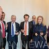 A_5383 Governor George Pataki, Robert Wysacki,, Richard Gaddes, Stas Pakofsky, Marina Ustev, Noémi Neidorff