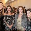 A_5354 Heidi-Lee Komaromi, Sylvia Hemingway, Kathy Sloane, Alexandra Nicklas