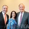 A_5376 Swavig Plata, Judy Sacko, Governor George Pataki