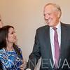 A_5374 Swavig Plata, Judy Sacko, Governor George Pataki
